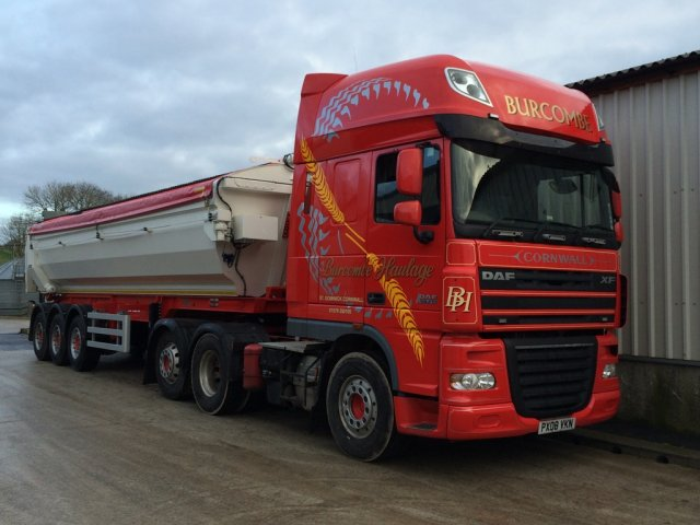 image artic-and-tipping-trailer-jpg