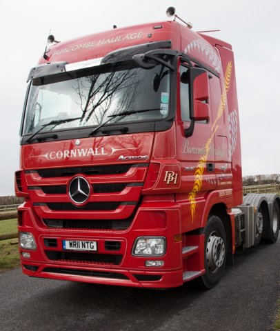 image lorry-photo-shoot-march-2013-054-jpg