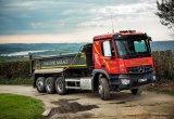 image arocs-3240-burcombe-haulage-9-jpg