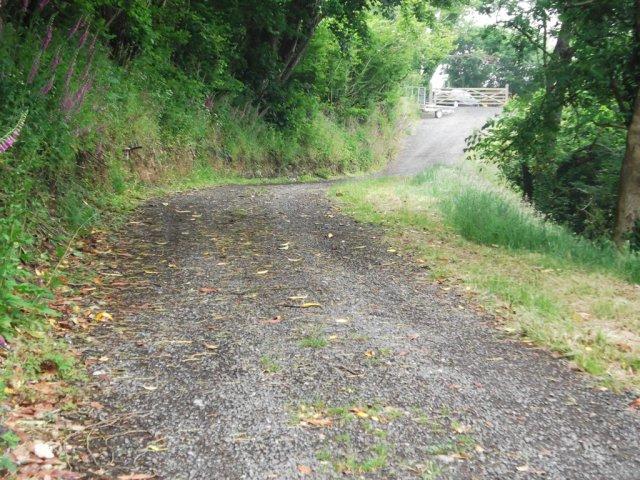 image burcombe-lane-jb-001-jpg