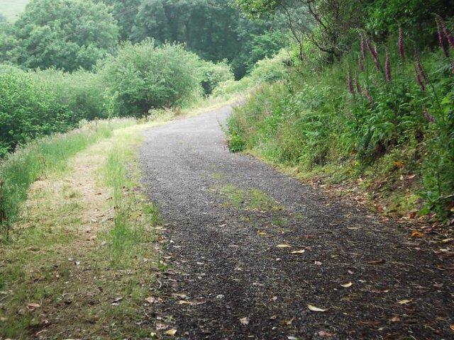 image burcombe-lane-jb-002-jpg